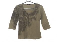 SHELLAC(シェラック)のTシャツ
