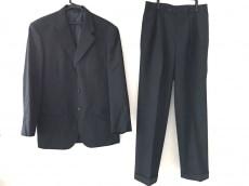 KENT&CURWEN(ケント&カーウェン)のメンズスーツ