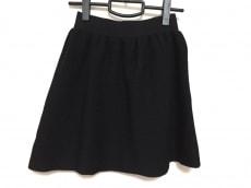 R.E.D VALENTINO(バレンチノ)のスカート