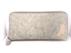 Paul&Joe(ポール&ジョー)の長財布