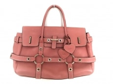 Luella(ルエラ)のハンドバッグ