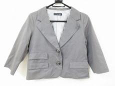 candystripper(キャンディストリッパー)のジャケット