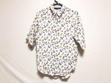JEREMY SCOTT(ジェレミースコット)のシャツ
