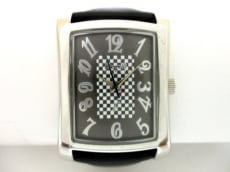 marelli(マレリー)の腕時計