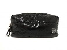 MONCLER(モンクレール)のセカンドバッグ