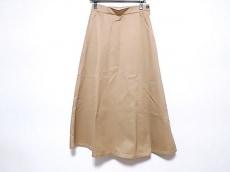 BARENA(バレナ)のスカート