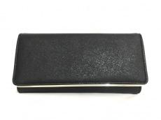 AZUL by moussy(アズールバイマウジー)の長財布