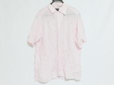 BRILLA(ブリラ)のシャツ