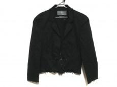 McQ(ALEXANDER McQUEEN)(マックキュー(アレキサンダーマックイーン))のジャケット