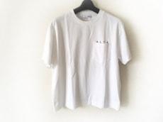 ALYX(アリクス)のTシャツ