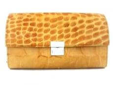 ISOLA(アイソラ)の長財布