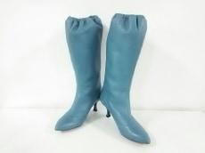cacharel(キャシャレル)のブーツ