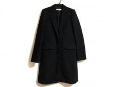 vanessa bruno(ヴァネッサブリューノ)のコート