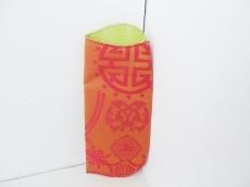 Shanghai Tang(シャンハイタン)の小物入れ