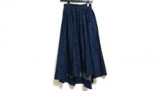 CHONO(チョノ)のスカート