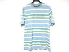 Lacoste(ラコステ)のTシャツ