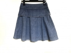 SEE BY CHLOE(シーバイクロエ)のスカート