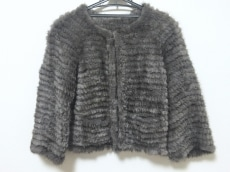 NATURAL BEAUTY(ナチュラルビューティー)のジャケット