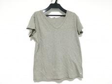 45rpm(フォーティーファイブアールピーエム)のTシャツ