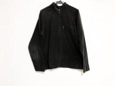 mont-bell(モンベル)のセーター