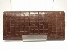 TOMMY HILFIGER(トミーヒルフィガー)の長財布