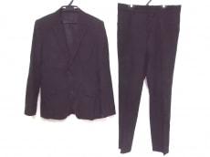 SHELLAC(シェラック)のメンズスーツ