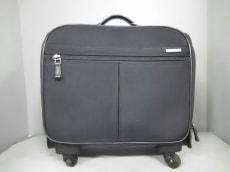 ACEGENE(エースジーン)のキャリーバッグ