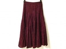 ChristianDior(クリスチャンディオール)のスカート