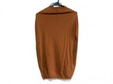 Rick Owens(リックオウエンス)のセーター