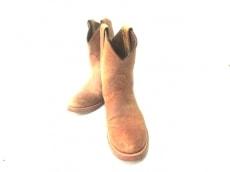 KAILANI(カイラニ)のブーツ