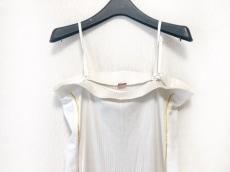 DOUBLE STANDARD CLOTHING(ダブルスタンダードクロージング)のワンピース