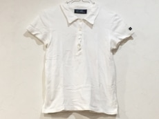 SAINT JAMES(セントジェームス)のポロシャツ
