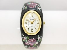 GRACE(グレース)の腕時計