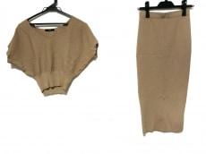 DURAS(デュラス)のスカートセットアップ