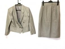 ANDY(アンディ)のスカートスーツ