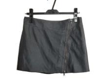 DROMe(ドローム)のスカート