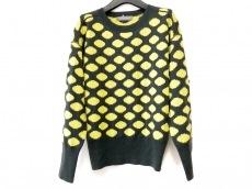 INNAMORATO(イナモラート)のセーター