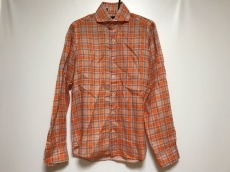 mario Muscariello(マリオムスカリエッロ)のシャツ