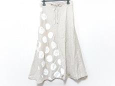 SOU・SOU(ソウソウ)のスカート