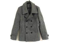 Magine(マージン)のコート