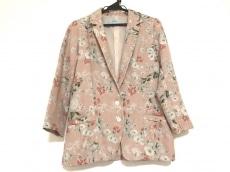deicy(デイシー)のジャケット