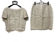 VALENTINO(バレンチノ)のスカートセットアップ