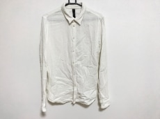 WJK(ダブルジェイケイ)のシャツ