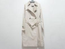 VICKY(ビッキー)のコート