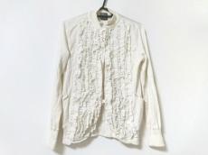 hiromi tsuyoshi(ヒロミ ツヨシ)のシャツブラウス