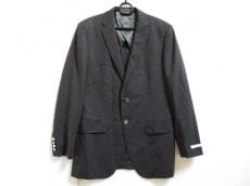五大陸/gotairiku(ゴタイリク)のジャケット