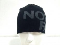 THE NORTH FACE(ノースフェイス)の帽子