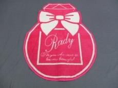 Rady(レディ)の小物