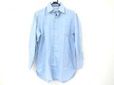 Anna Matuozzo(アンナマトッツォ)のシャツ