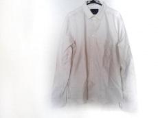 Tim Hamilton(ティムハミルトン)のシャツ